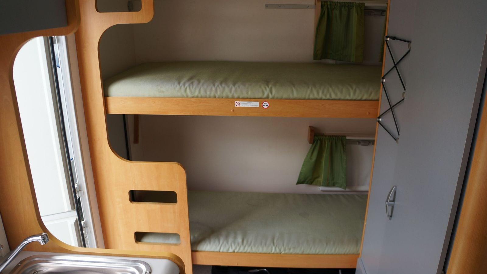 csm_camp-groen-koejer_e9ecbe6736